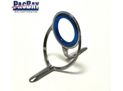 LITE TICH T GUIDE TIBLUE RING