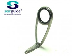 TITANIUM GUIDE TIXOMG RING-RS