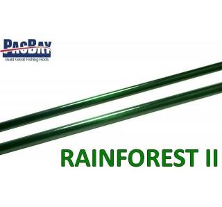 https://www.eurex-rodbuilding.cz/1111-thickbox/fly-blank-rainforest-ii-904wt-4-pc-.jpg