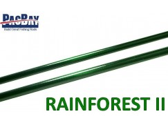 FLY BLANK RAINFOREST II - 9´0´´4WT 4 PC