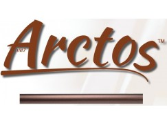 ARCTOS - NEW FLY BLANK PACBAY