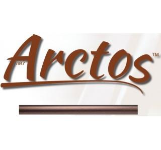 https://www.eurex-rodbuilding.cz/1125-thickbox/arctos-new-spining-blank-pacbay.jpg