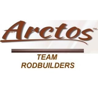 https://www.eurex-rodbuilding.cz/1160-thickbox/stavitele-.jpg
