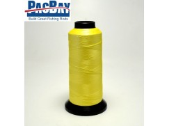 NYLON 50 M SPOOL - YELLOW