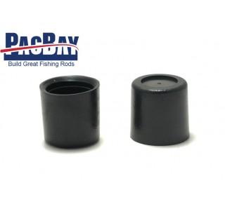 https://www.eurex-rodbuilding.cz/1189-thickbox/butt-cap-black-bcsb.jpg