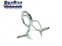 MODEL DPSS - RUGGED RING