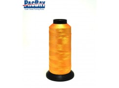 NYLON 50 M SPOOL - ORANGE