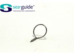 SEAGUIDE FLY GUIDES - ADAMAN SILVER