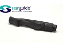 SEAGUIDE SPINNING REEL SEAT - XSS