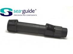 REEL SEAT SEAGUIDE - MODEL SXDPS