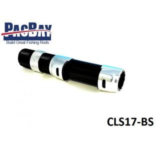 https://www.eurex-rodbuilding.cz/388-thickbox/spinning-channel-lock-anod-aluminium-reel-seat.jpg