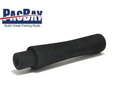 EVA REAR GRIP - RB5