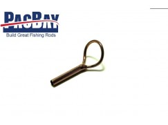 ENGLISH BRONZE F FLY TOP LARGE LOOP