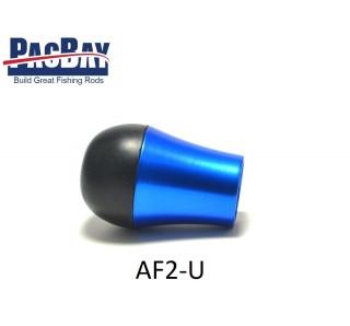 https://www.eurex-rodbuilding.cz/675-thickbox/fb-heavy-duty-aluminum-.jpg