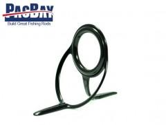 BLACK T - HIALOY RING