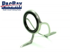 BRIGHT DPL - HIALOY RING