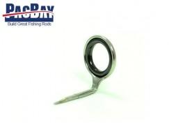 BLACK FX - ZIRCONIA RING