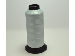 NYLON 50 M SPOOL - SEA FOAM