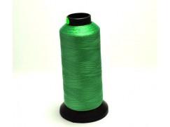 NYLON 50 M SPOOL - GREEN