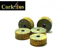 CORK RING - TOP FLOR