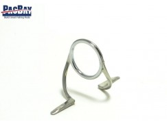 HARD CHROME N - MINIMA RING CHROME