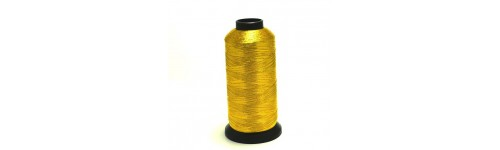 PACBAY METALLIC THREAD